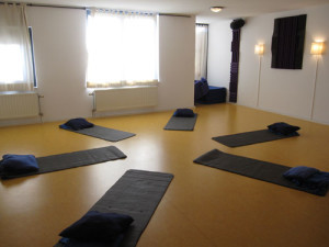 Yoga-locatie-Life-Force-Fitness